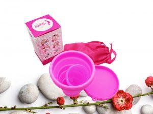 beneficii-cupa-menstruala