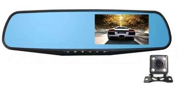 camere-video-auto