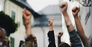 bucuresti-protest-acta